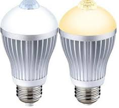 Светодиодное освещение led bulb lamp
