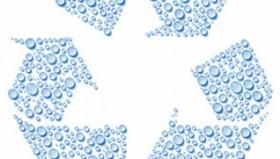 биотал очистка сточных вод