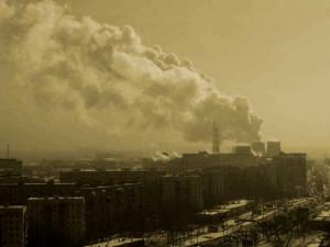 современные системы вентиляции фильтруют пыль с улицы