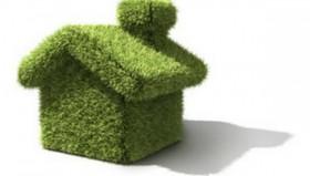 решения для энергоэффективного отопления