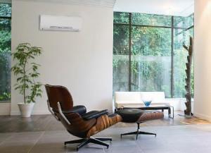 альтернатива центральному отоплению в квартире