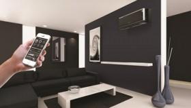 MSZ-EF_black2_lounge