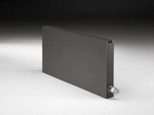 экономный радиатор отопления