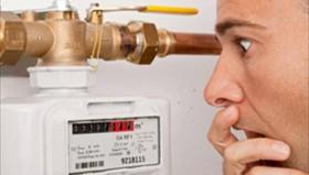 уменьшить расход газа в частном доме