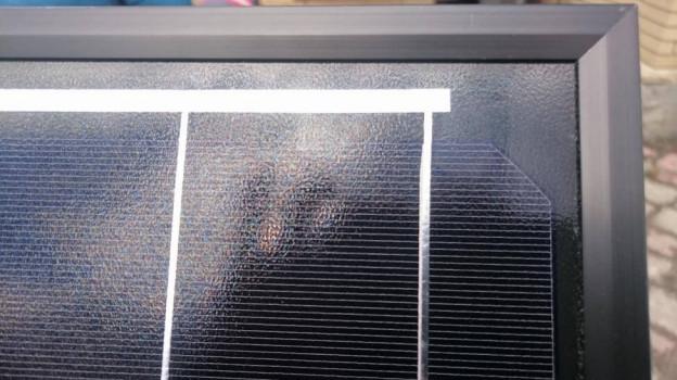 солнечные батареи китайские