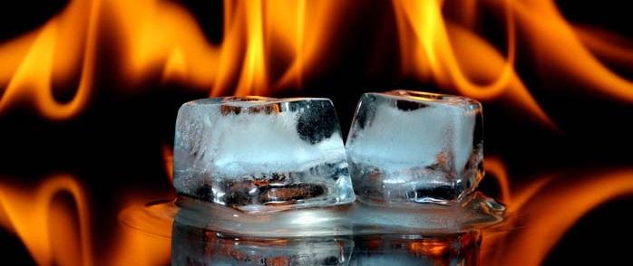 Отопление льдом_ice_ice