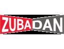 Zubadan