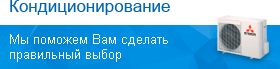 banner-new-03