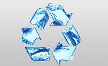 отличия биотал при очистке сточных вод
