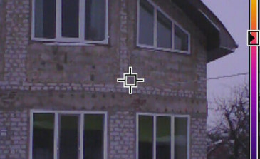 частный дом в Харькове